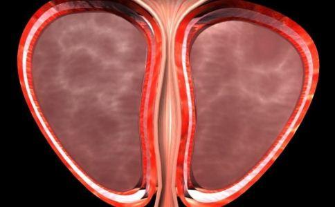 肺结核的症状 预防肺结核的方法 肺结核的传播途径