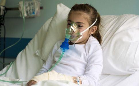 肺结核能治好吗 肺结核治疗期间饮食注意什么 肺结核的治疗方法