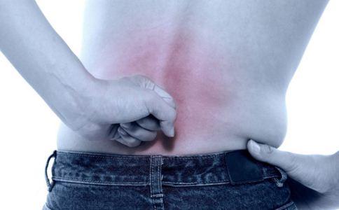 腰椎间盘突出症的自我疗法 如何自测腰椎间盘突出 腰椎间盘突出医院要做哪些检查
