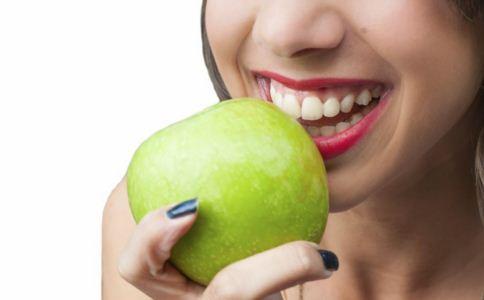 龋齿的治疗方法 如何预防龋齿 蛀牙的早期表现