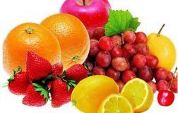 男人吃什么对身体好 十种营养食物要牢记