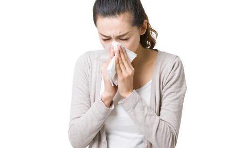鼻咽癌是什么原因 导致鼻咽癌的原因有哪些 鼻咽癌有什么症状