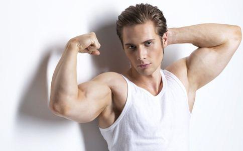增加男性魅力的方法 如何增加男性魅力 男人魅力的体现