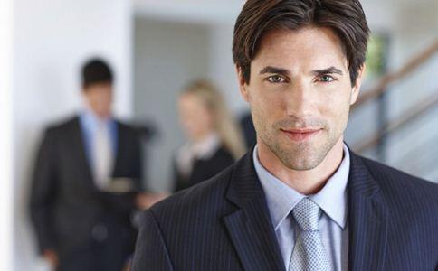 哪些行为不利于职业发展 影响职业发展的行为 哪些行为不利职业发展