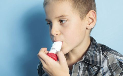 小儿支气管炎的病因 引起小儿支气管炎的因素 哪些原因引起小儿支气管炎