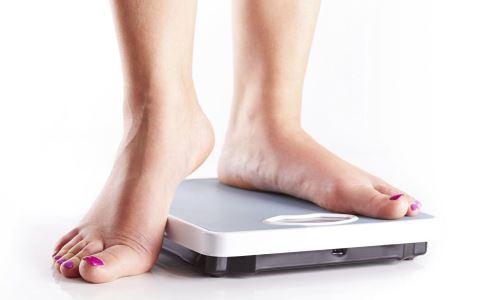 糖尿病早期症状 糖尿病早期有什么症状 糖尿病症状有哪些