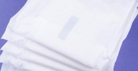 卫生巾过敏怎么办 缓解卫生巾过敏的方法 女人如何使用卫生巾