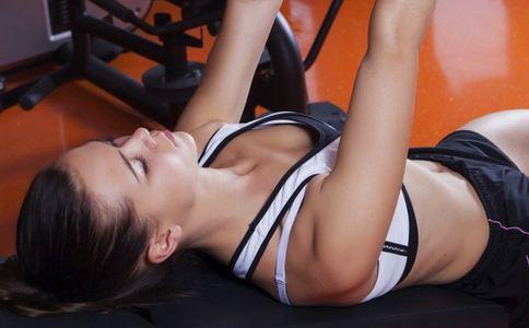 颈部肌肉如何锻炼 怎样锻炼颈部肌肉 如何锻炼颈部肌肉