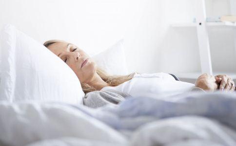失眠的原因有哪些 导致失眠的原因有哪些 治疗失眠的方法有哪些