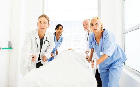 重症急性胰腺炎急救措施 如何预防胰腺炎 急性胰腺炎如何急救