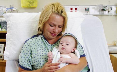 妊娠纹能消掉吗 妊娠纹消除的方法 如何预防妊娠纹