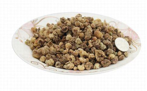山慈菇怎么吃 山慈菇的食用禁忌 山慈菇药用怎么吃