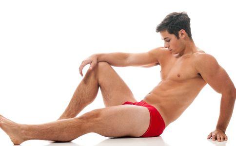 男人穿什么样的内裤容易得病 男人如何选择内裤 男人穿内裤注意什么