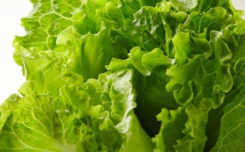 宝宝吃的蔬菜泥怎么做呢 宝宝吃什么蔬菜泥好 宝宝蔬菜泥做法