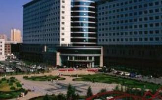 北京医改:22家医院设专病门诊