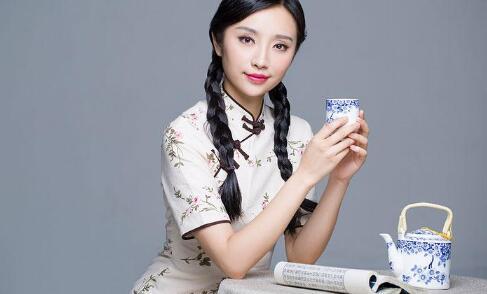 喝茶降低老年痴呆风险 喝茶有什么功效 喝茶的功效有哪些