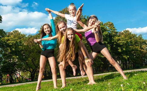 春季健身有什么攻略 春季健身做什么运动好 春季养生运动有哪些