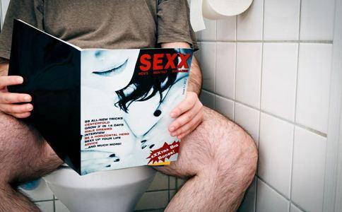 长期禁欲的危害 前列腺检查需要禁欲吗 男人长期禁欲好吗