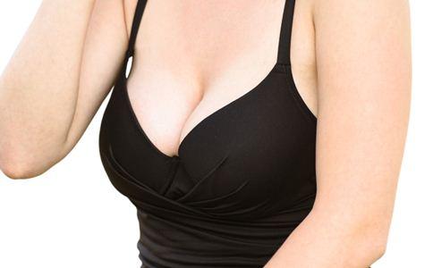 乳腺增生的原因 什么是轻度乳腺增生 如何预防轻度乳腺增生