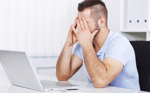 职场烦恼有哪些 男人在职场上的烦恼 男人要面对哪些职场问题