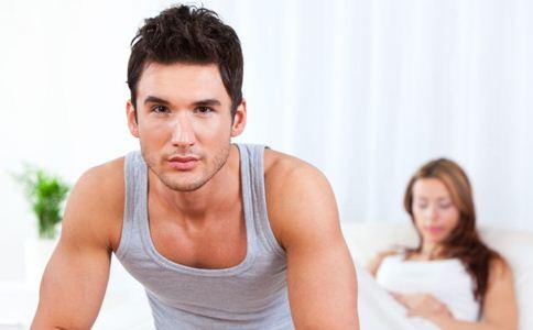 男人精神出轨的表现 男人精神出轨怎么办 男人精神出轨怎么应对