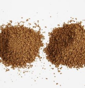 胡椒粉可以减肥吗 胡椒粉的热量高吗 胡椒粉的营养价值