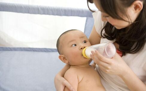 恒信乐健奶粉抽检不合格 什么是阪崎肠杆菌 阪崎肠杆菌的危害