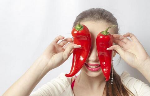 牙龈炎不能吃什么 牙龈炎吃哪些食物好 牙龈炎的饮食禁忌