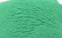 铜绿的功效与作用 铜绿是什么 铜绿的功效