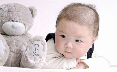 宝宝过敏怎么办 春季如何预防宝宝过敏 常见过敏原有哪些