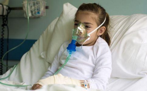 肺炎的症状 肺炎的治疗方法 肺炎的主要症状