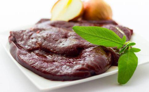 黃豆豬肝湯的做法 陰道乾澀怎麼辦 陰道乾澀的食療方