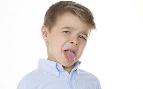 必须知道的5个舌癌早期症状