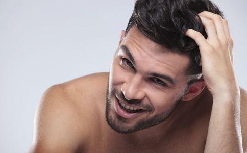 男人如何选择自己的发型 男人发型有哪些 男人的发型