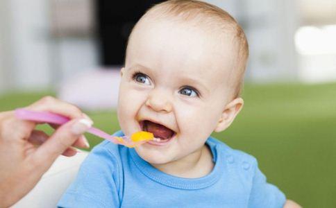 预防肺炎的方法 宝宝如何预防肺炎 宝宝预防肺炎注意什么