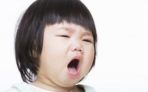 小儿肺炎并发症有哪些 小儿肺炎的护理 小儿肺炎的治疗