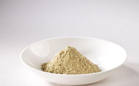 咖喱粉可以减肥吗 咖喱粉的热量高吗 咖喱粉的营养价值