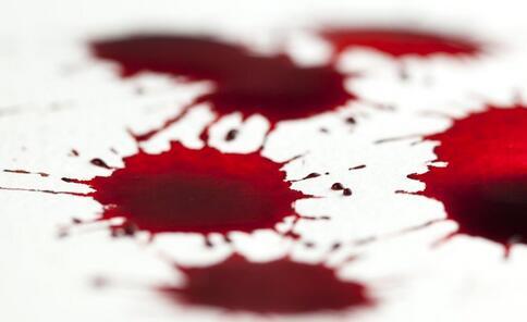 血液检测结核病 如何预防结核病 结核病的预防方法有哪些