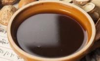 大桂汤的功效与作用 大桂汤是什么 大桂汤的功效