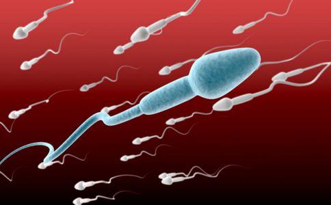 杀精子的食物有哪些 日常杀精行为有哪些 可乐杀精是真的吗