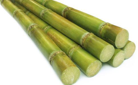 清明甘蔗有毒吗 清明能吃甘蔗吗 吃甘蔗有什么好处