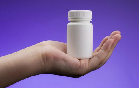 药品抽检不合格 药品不合格名单 药品抽检不合格名单