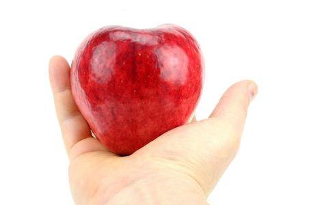 降压降脂吃什么好 降压食物有哪些 降脂的食物有哪些