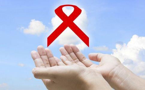 婴儿如何预防艾滋病 艾滋病的主要治疗方法有哪些 怎样治疗艾滋病