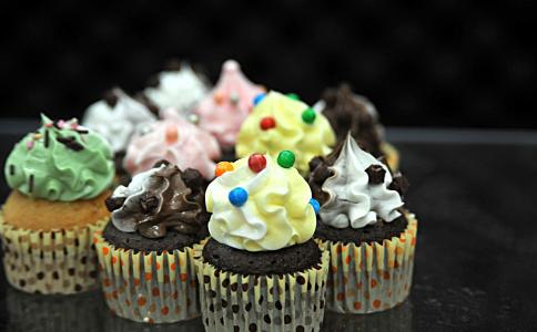 肥胖的原因有哪些 哪些因素引起肥胖 快速减肥的方法