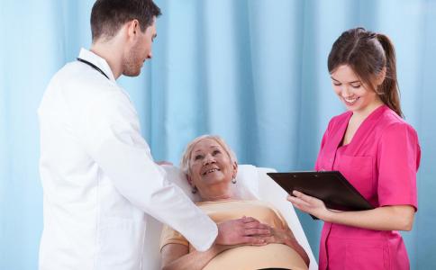 哪些指标可以看出血脂异常 高血脂的症状 高血脂的表现