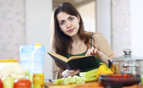 吃杂粮有哪些养生功效 吃杂粮的好处 哪些人不能多吃杂粮
