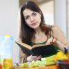 五谷杂粮种类多 怎么吃才健康养生
