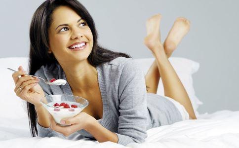 春季该如何饮食 春季饮食五多五少 春季饮食养生