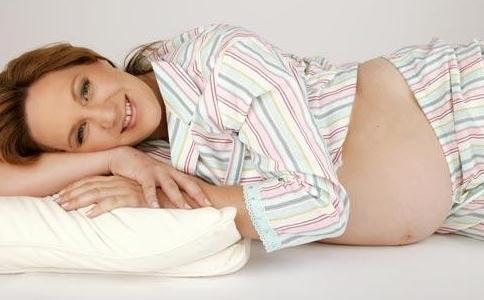 妇健康手册孕期保健 孕期健康 孕期健康常识